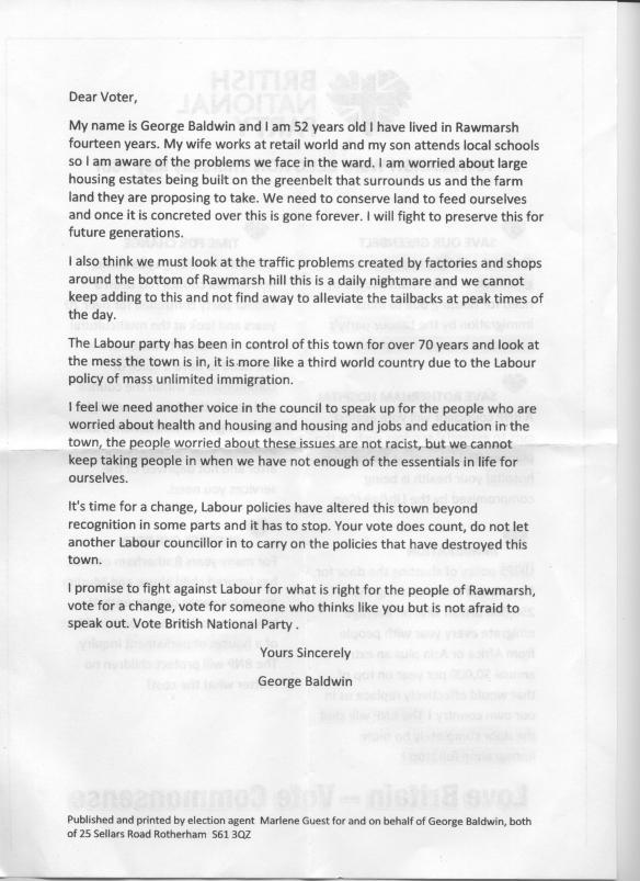 BNP Side 2