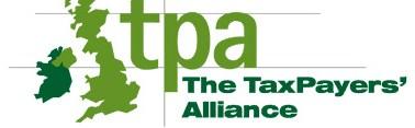 tpa-header