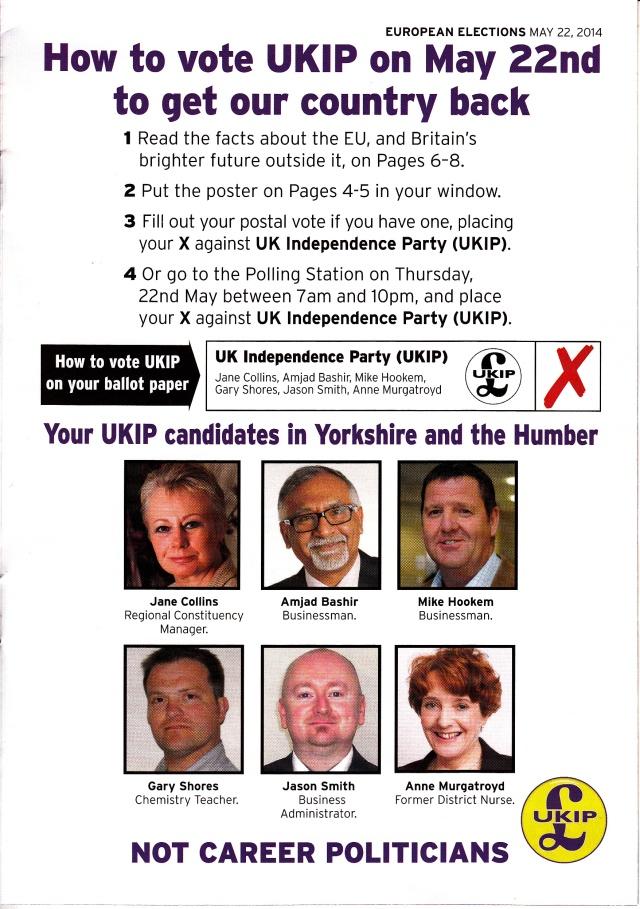 UKIP EU 3