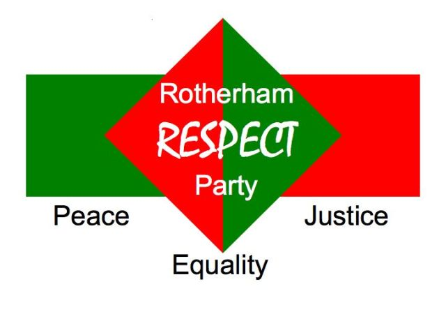 roth_respect