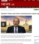 BBC Abolish PCC 2013-11-25_124608