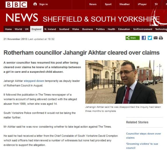 JA BBC 2013-11-24_134209
