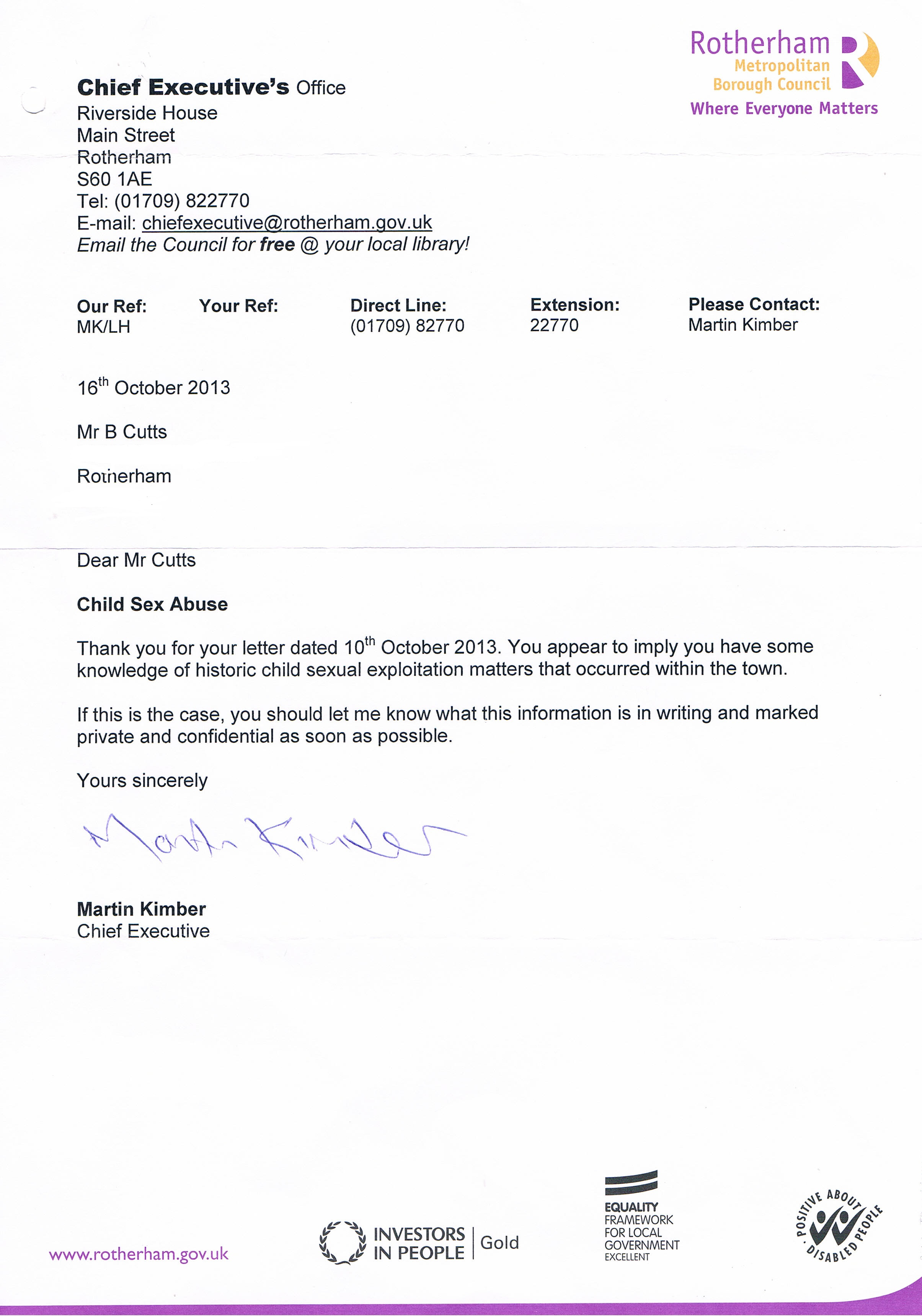 Child Protection Investigator Cover Letter. 100 Draftsperson Cover Letter  Sample A Example