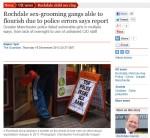2013-12-20 Guardian Rochdale