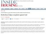 Asylum Inside Housing 2014-01-11