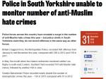 Islamaphobia Star 2014-01-03