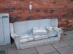 sofa_002-2