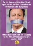 UKIP 13 Jan 2014 L01 side 1