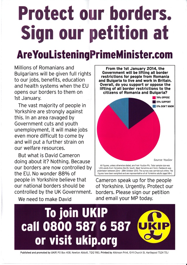 UKIP 13 Jan 2014 L01 side 2