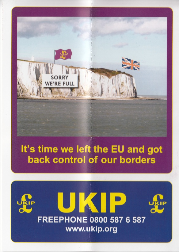 UKIP 13 Jan 2014 L02 side 1