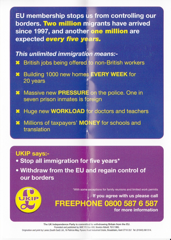 UKIP 13 Jan 2014 L02 side 2