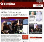 Shaun Wright CSE Star Part 2014-02-05