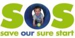 Sure_Start_campaign_logo