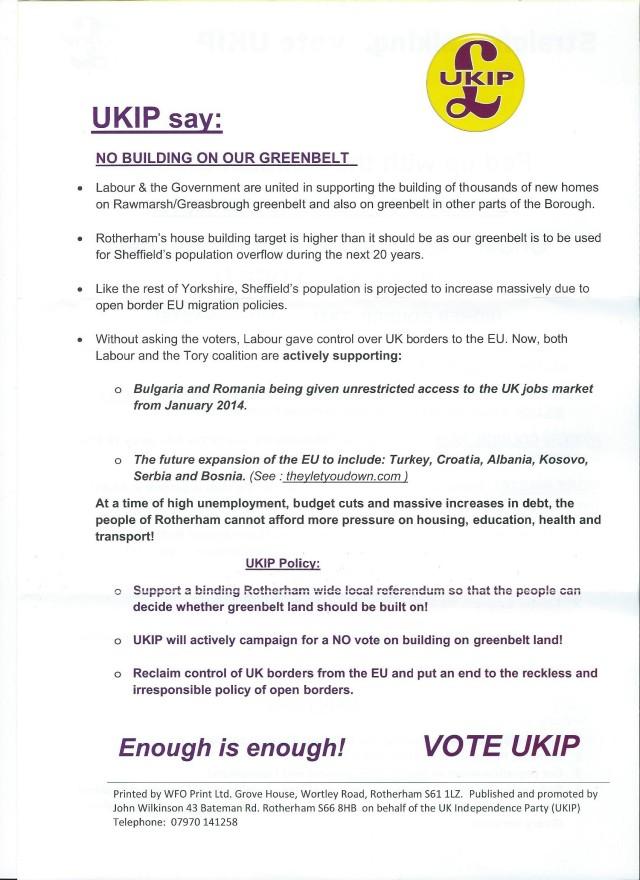 General leaflet 02