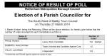 Malrby South Ward Dec 28_03_2014