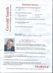 smith leaflet