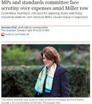 Maria Miller 1 06_04_2014
