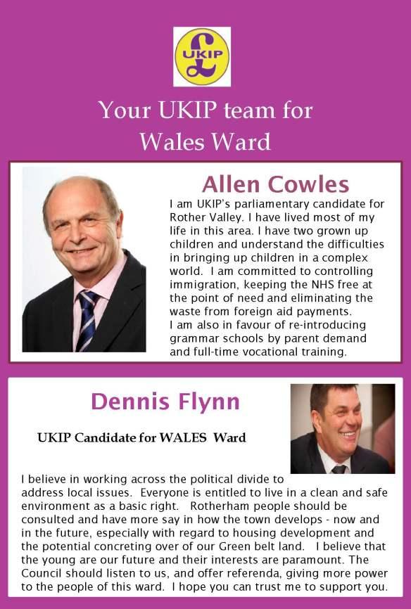 Allen Cowles & Dennis lflt 1.jpg_Page_1