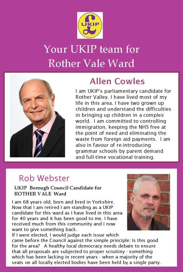 Allen Cowles & Rob Webster lflt 1_Page_1