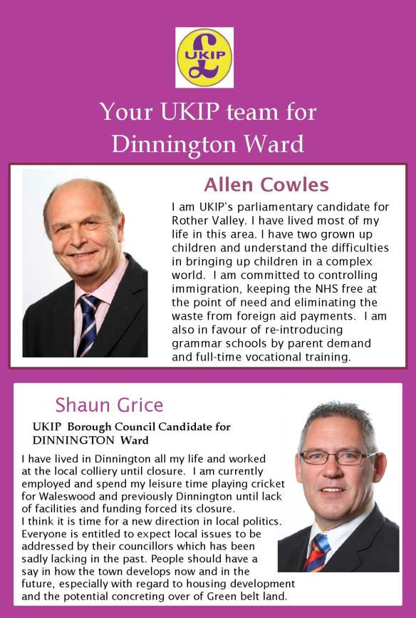 Allen Cowles & Shaun Grice lflt 2_Page_1