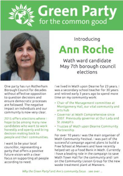 Ann Roche 21_04_2015