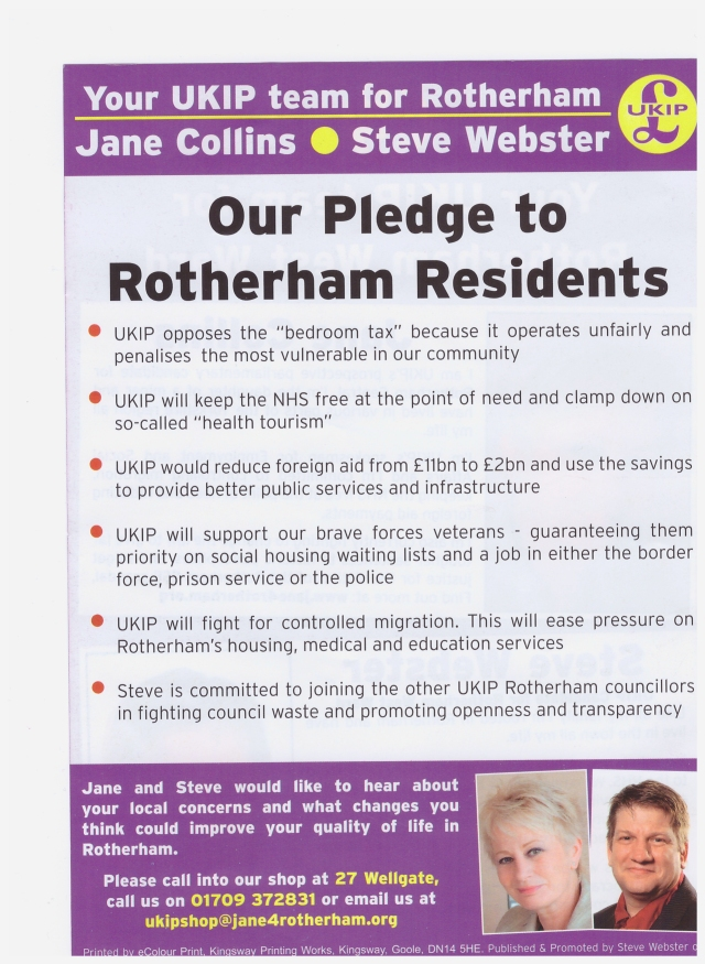 Roth west  leaflet_001