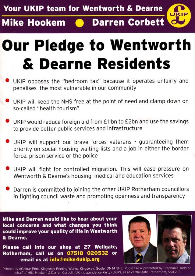UKIP Swinton 1 24 Marr 2015