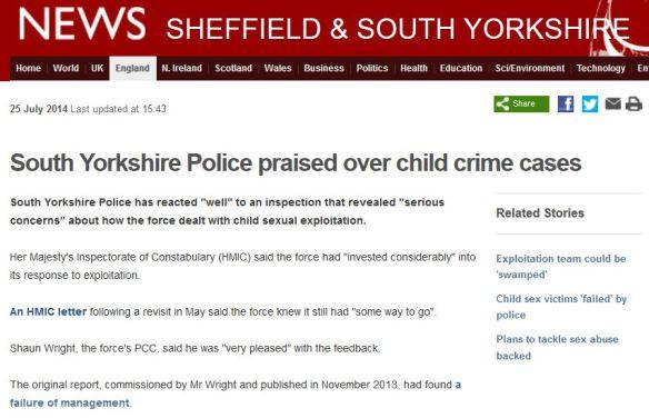 BBC 29_07_2014