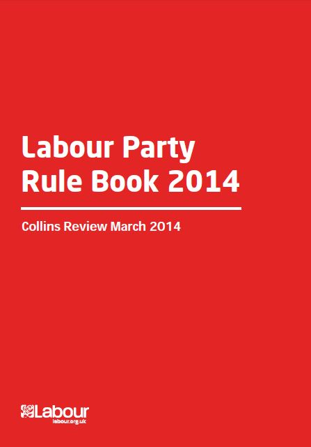 Lab Rule Book 02_08_2014