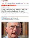 AN Guardian 29_09_2014
