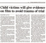 AN Times  28 August 2014