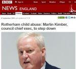 BBC Kimber to go 08_09_2014