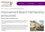 Imp Board 25_09_2014