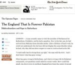 NYT Sarfraz 16_09_2014