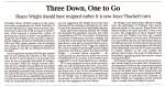 Times Leader 17 Sept 2014