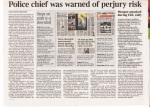 Times Page 4r 17 Sept 2014