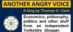 Another Angry Voice 20_10_2014 - Copy