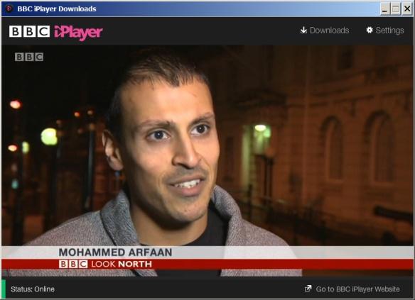 Mohammed Arfaan2