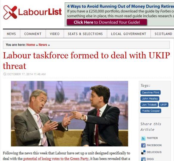 UKIP Lab Unit 17_10