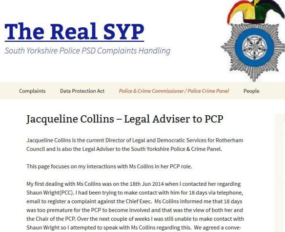 RealSYP J Collins 26_11_2014