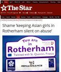 Star Shame  06_11_2014