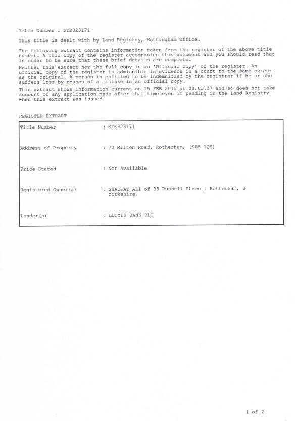 CCF15022015_00001