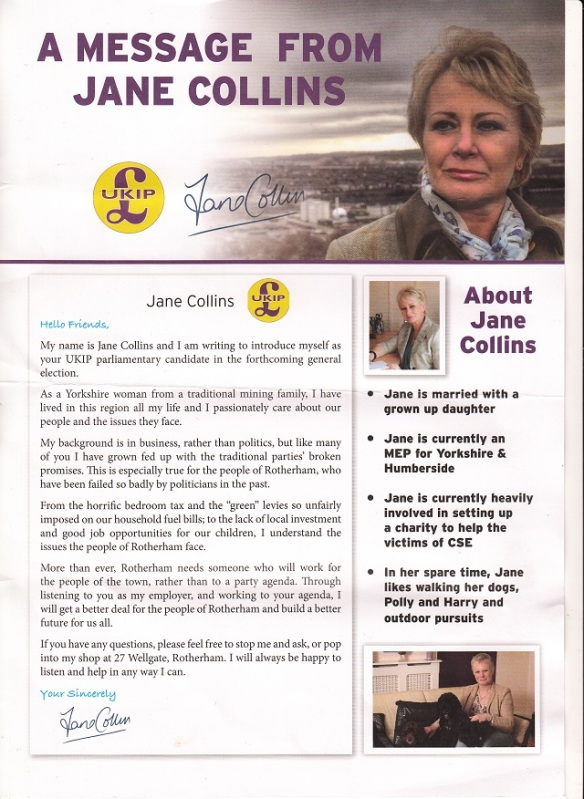 Jane Collins 1 9 Mar 2015