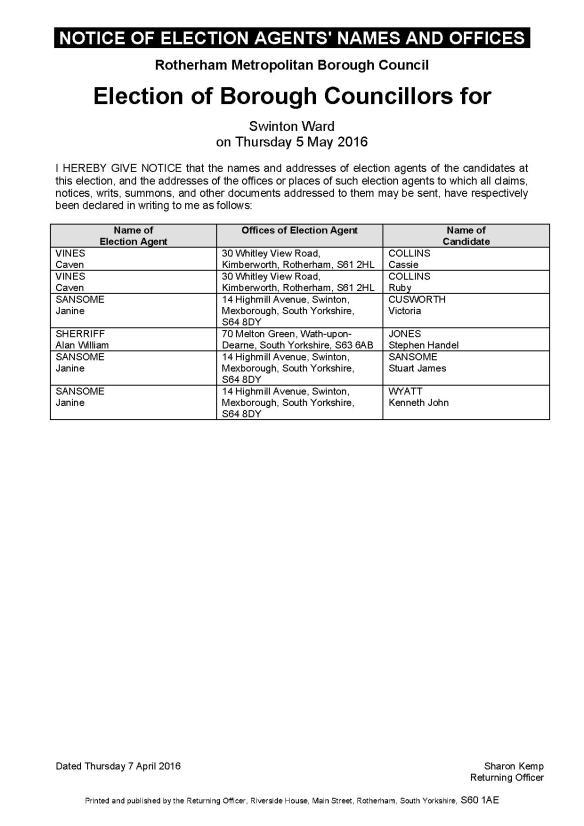 Election_Agents___Swinton_Ward