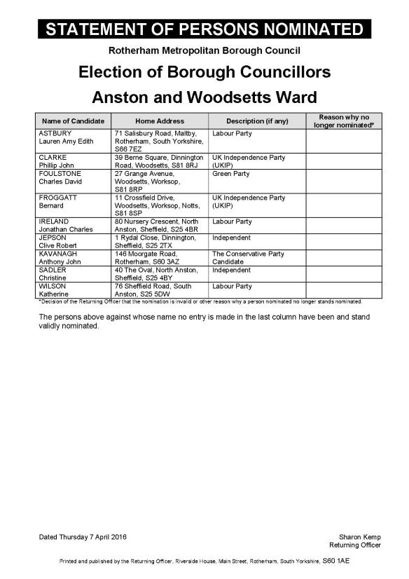 Persons_Nominated___Anston_and_Woodsetts_Ward