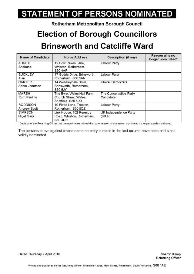 Persons_Nominated___Brinsworth_and_Catcliffe_Ward