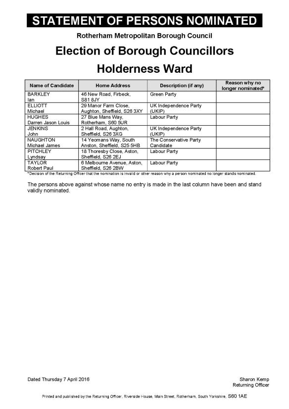 Persons_Nominated___Holderness_Ward