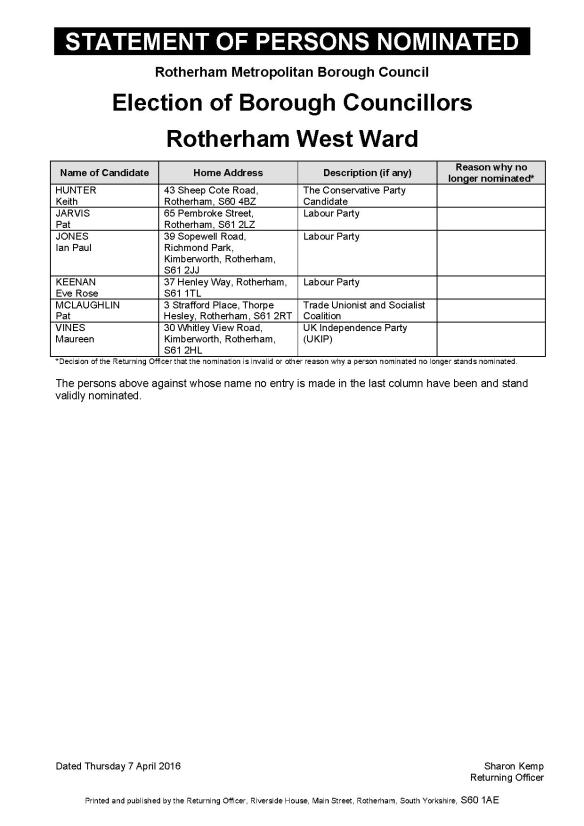 Persons_Nominated___Rotherham_West_Ward