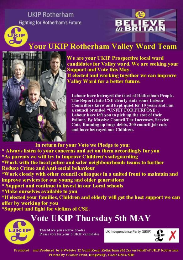 Valley_Ward_Leaflet_Front