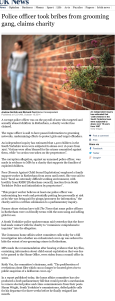 Police_officer_took_bribes_from_grooming_gang,_claims_charity_The_Times_-_2015-09-02_21.59.29